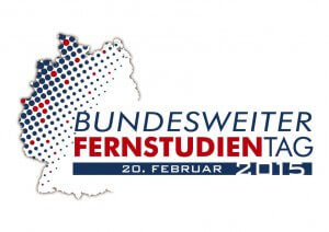 Fernstudientag-2015_Logo_Big