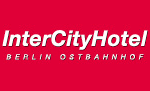 InterCityHotel-Berlin-Ostbahnhof_Logo_property_logo_intercity