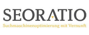 seoratio-logo-transparent
